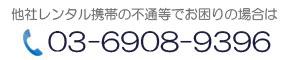 e69591e6b8881